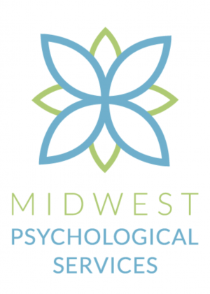 midwest-psychological-services-logo