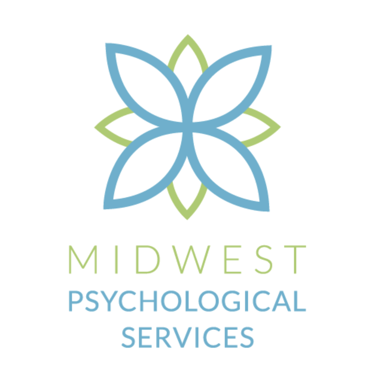 Sitemap | Midwest Psychological Services
