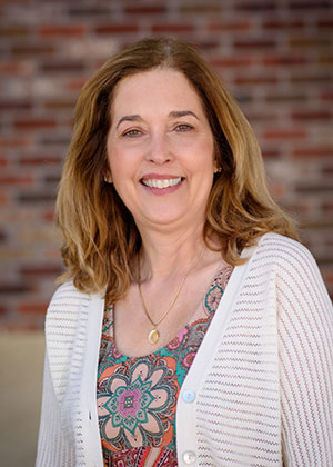Laura Wrenn, LCSW, Ph.D.