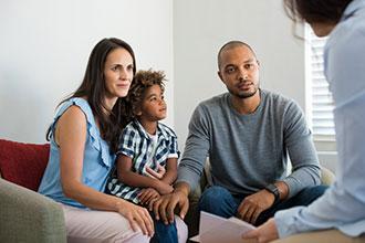Child Counseling near Woodbury MN