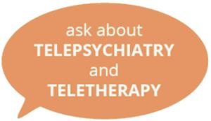 telepsychiatry-teletherapy
