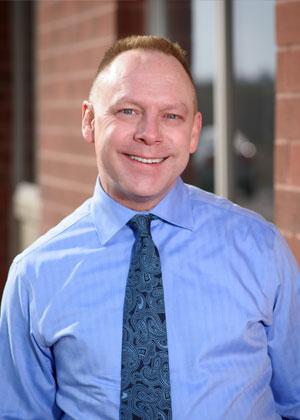 Timothy Gendron, MD, Board Certified Psychiatrist